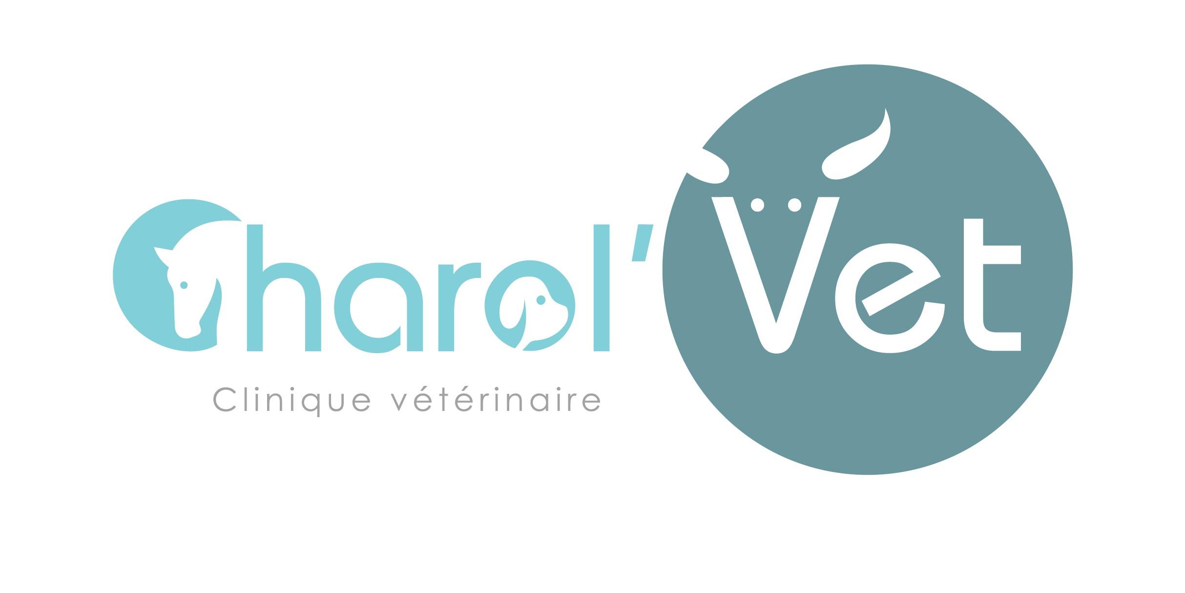 Clinique Vétérinaire Charol'Vet